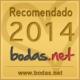 Recomendado 2014