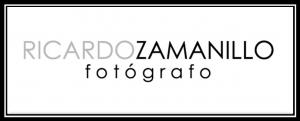 Ricardo Zamanillo